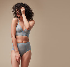 9747a07bca61 34 Best Sustainable Brands for Intimates — The Sustainable Stylist