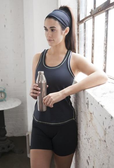 Perspective Fitwear** (USA)