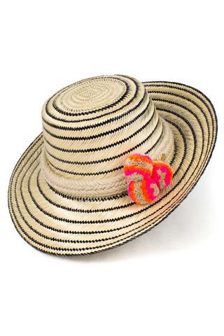 Guanabana Handmade (Spain)