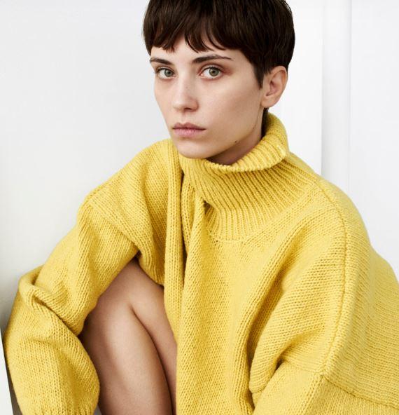 Babaa Knitwear (Spain)