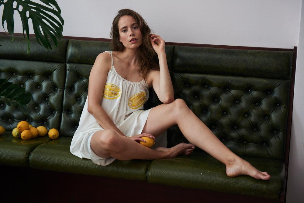 Patricia Schmidt (Germany)