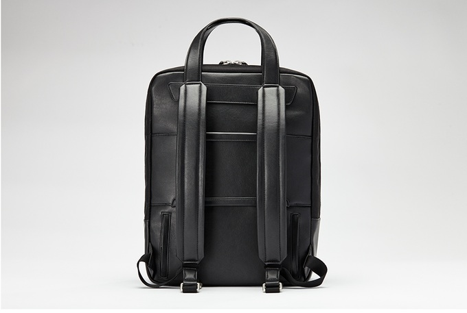 Boita Bag (UK)