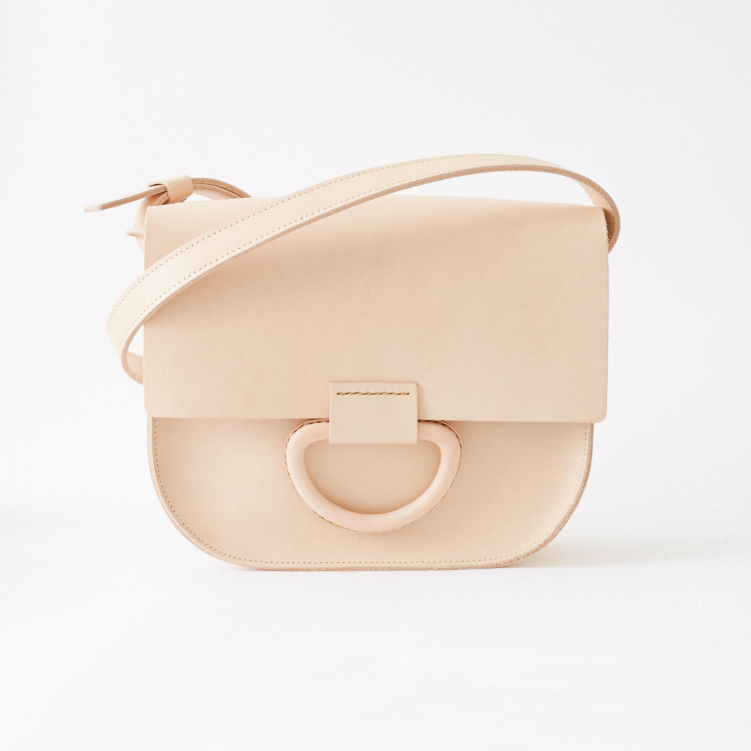 Crescioni Leather (USA)