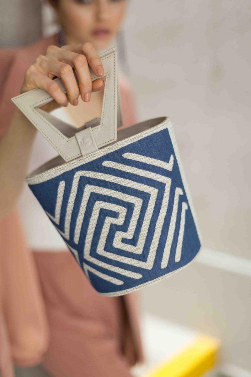 Fe Handbags (Colombia)
