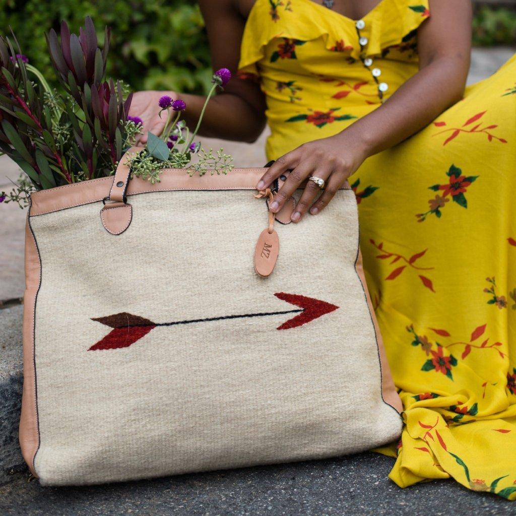 MZ Fair Trade** (Mexico)
