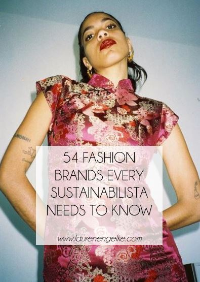 54+Sustainable+Fashion+Brands+2.jpg