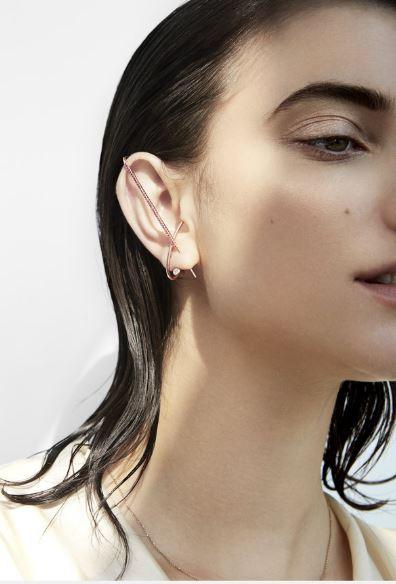 Katkim earring.JPG