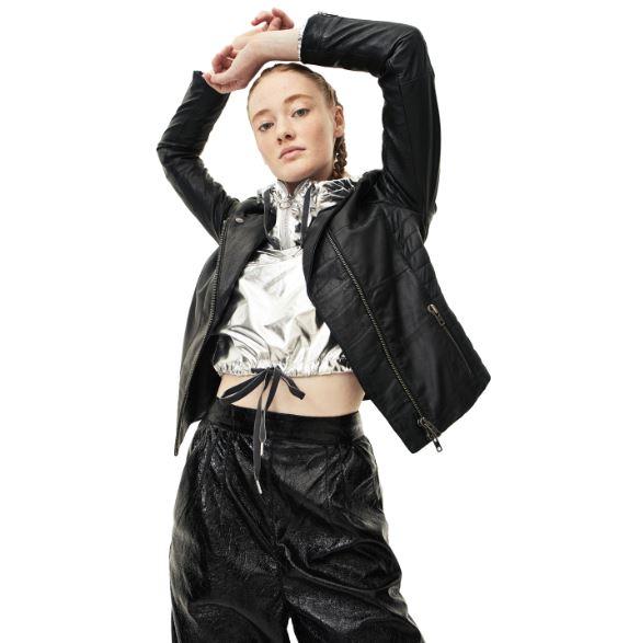 Better World Fashion.JPG