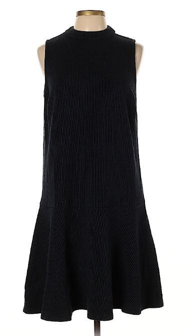 ThredUP Dress.JPG