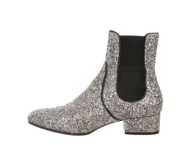 Glitter Booties.JPG