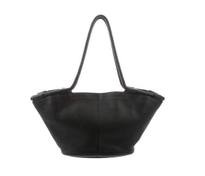 The Row handbag.JPG
