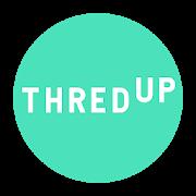 ThredUP (USA)