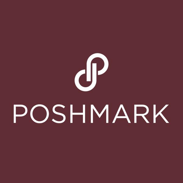 Poshmark (USA) - $5-10 off with LAURENENGELKE