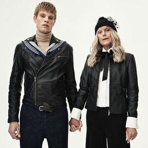 Better World Fashion (DK)