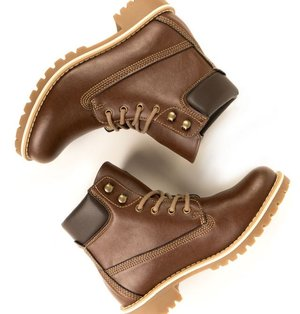 Will's Vegan Shoes - Vegan (UK)