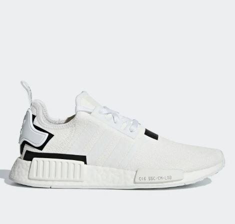 Adidas (Germany)