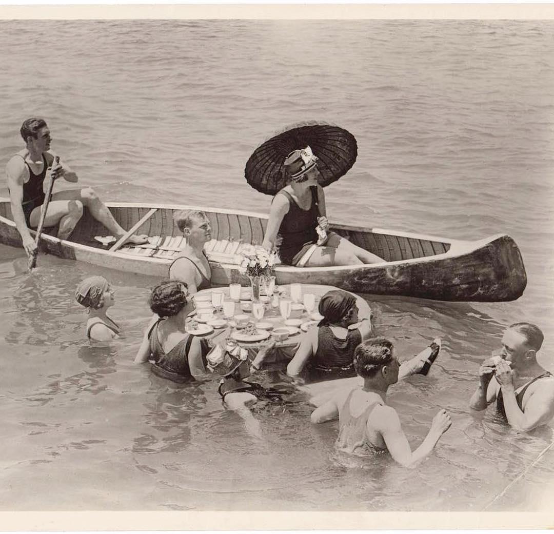1920s Swimsuit (2).jpg