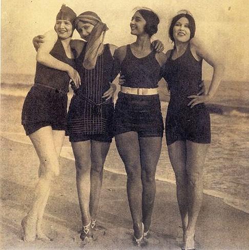 1920s Swimsuit.jpg