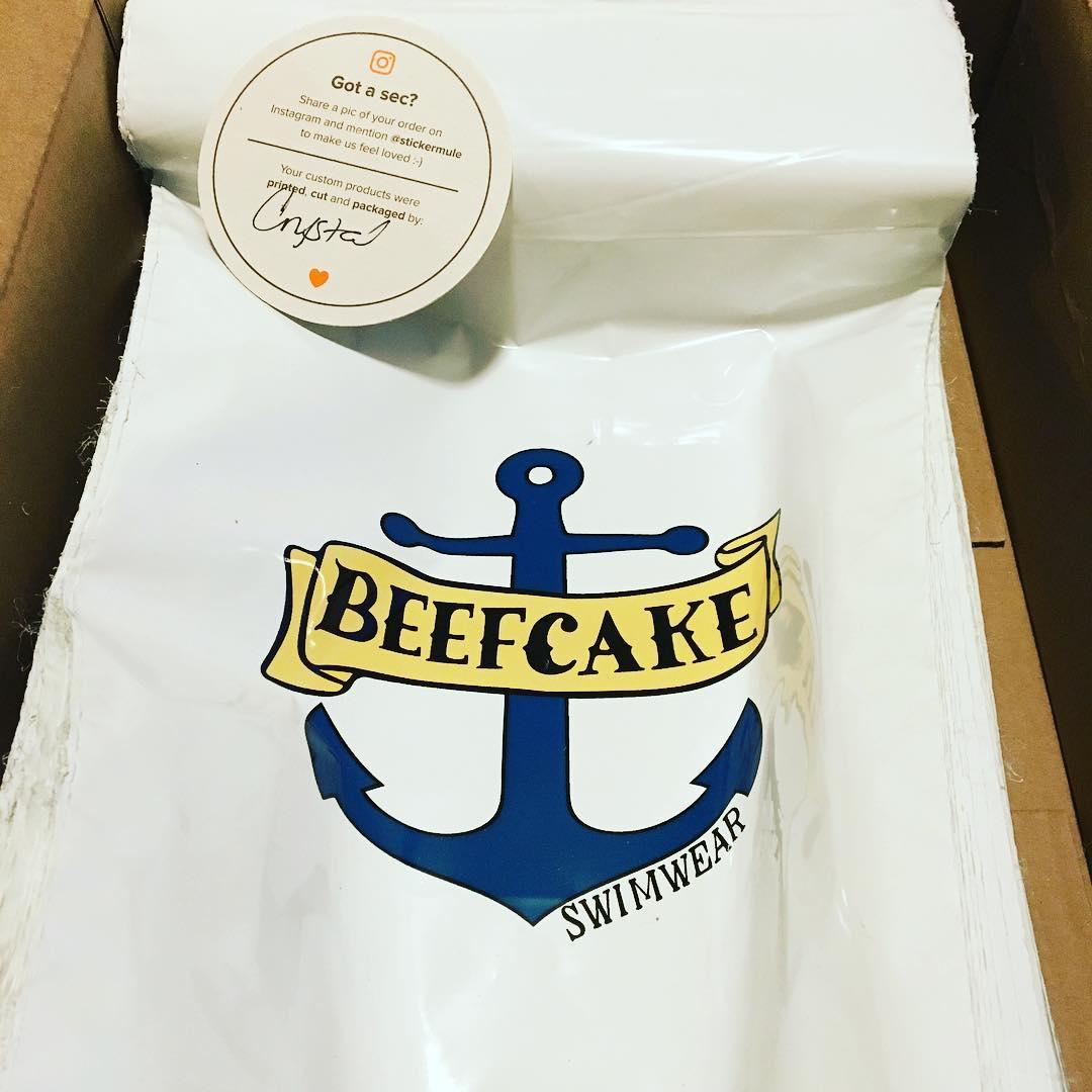 Beefcake Swimwear packaging (2).jpg