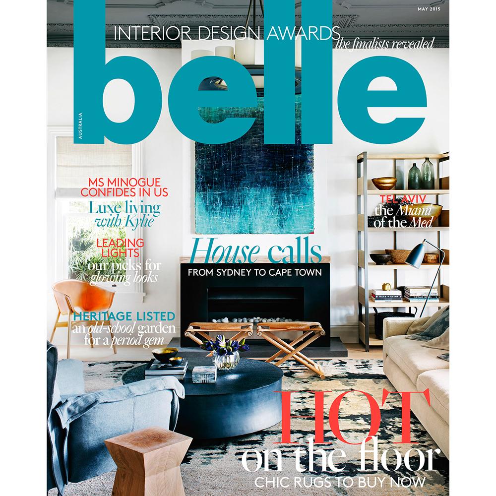 Belle 2015 01.jpg