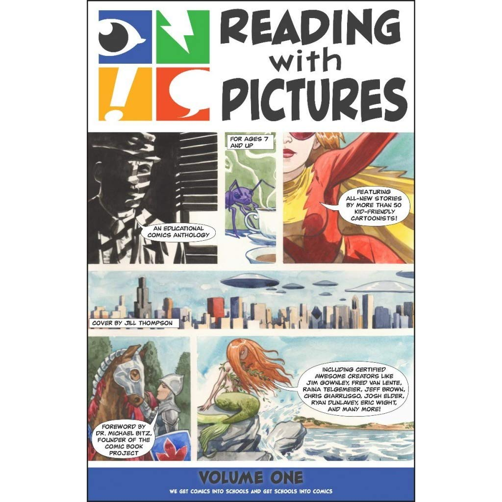 readingwithpictures