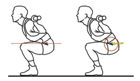 Squat Depth.JPG