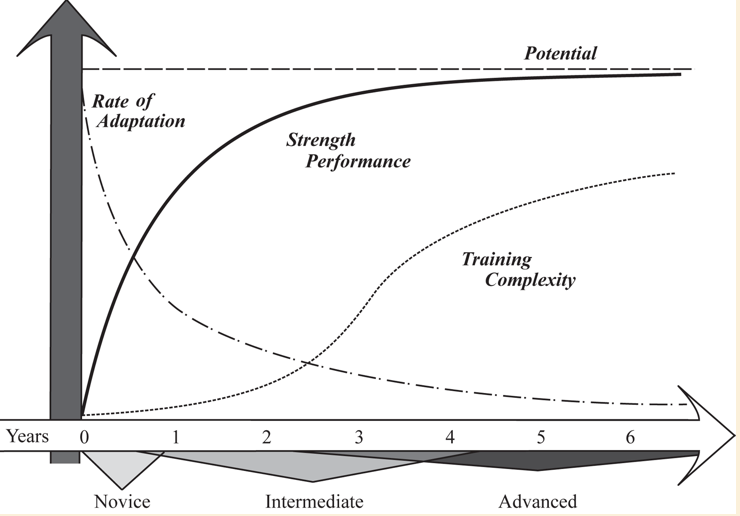 Training-Graph.png