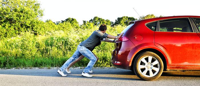 push-car-safely.jpg