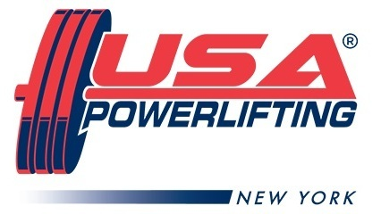 Coming 9.15.19… - East ave. barbell is proud to host the USA Powerlifting Rochester Rumble! Click below to sign up today!