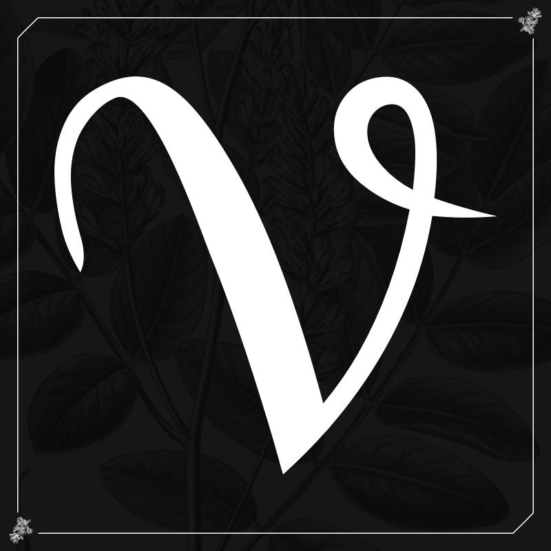 V_dark.png