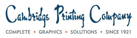CPC-vector_wTag-cmyk-forLightBkgd_Artboard 1.png
