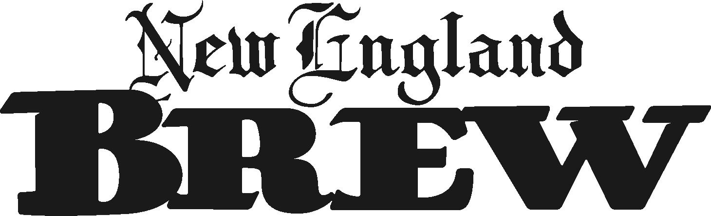 BSDS_Logo_Black-02.png