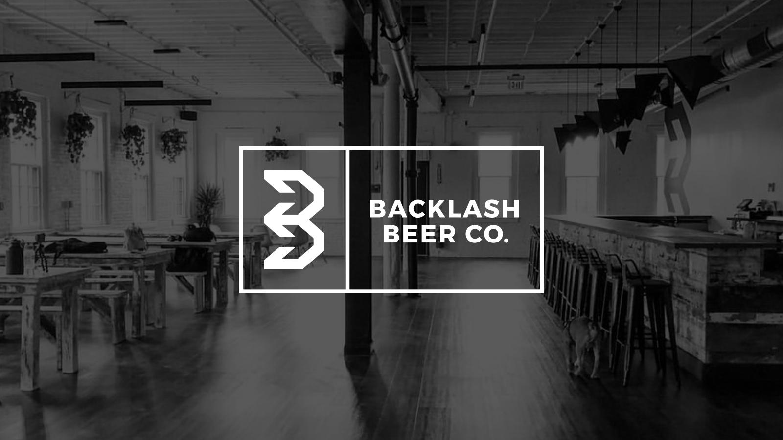 Backlash_Brewery+logo.jpg