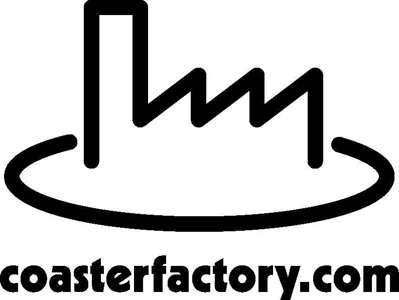 BSDS_Partner_Logos-02.png