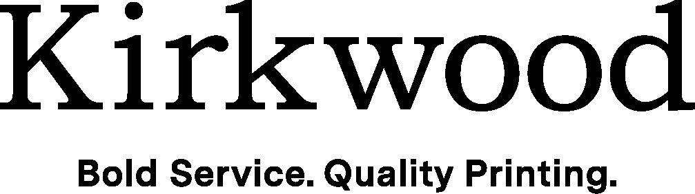 BSDS_Partner_Logos-03.png