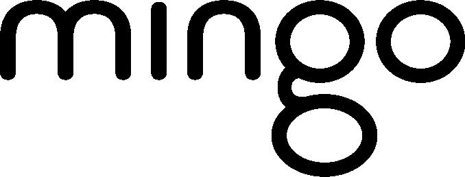 BSDS_Partner_Logos-04.png