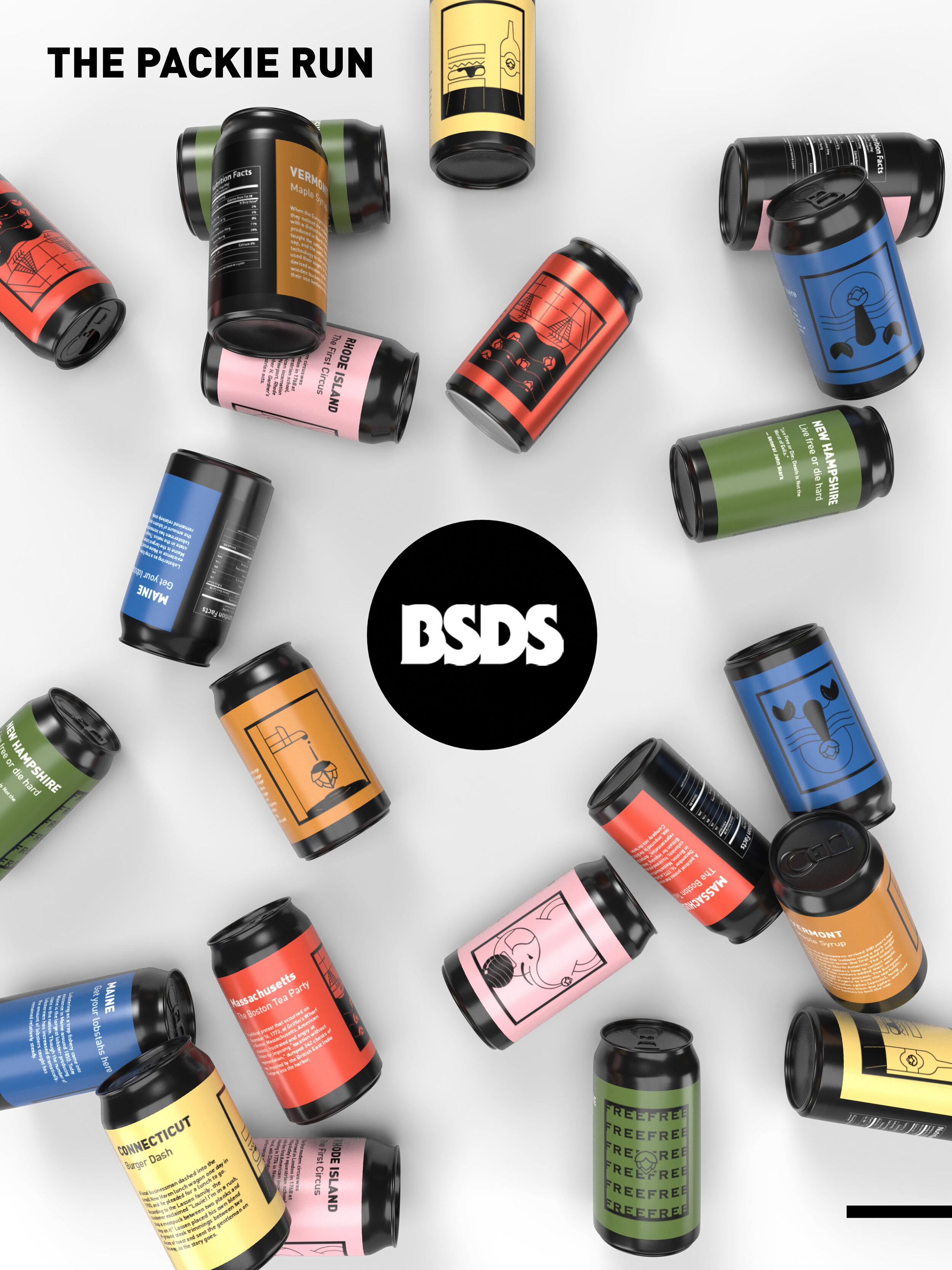 BSDS-ANEB-Tavis-Lovick.jpg