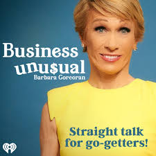 Business Unusual - Topics: Quick business tips
