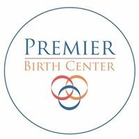 Premier Birth Center - Birthing Center and homebirth midwives4200A Technology Ct, Chantilly, VA 20151
