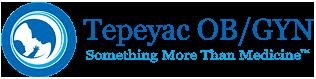Tepeyac Family Center - Life-affirming OB/GYN care4001 Fair Ridge Dr Fairfax, VA 22033