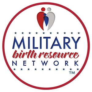 Heaven&Birth doulas love serving military families!