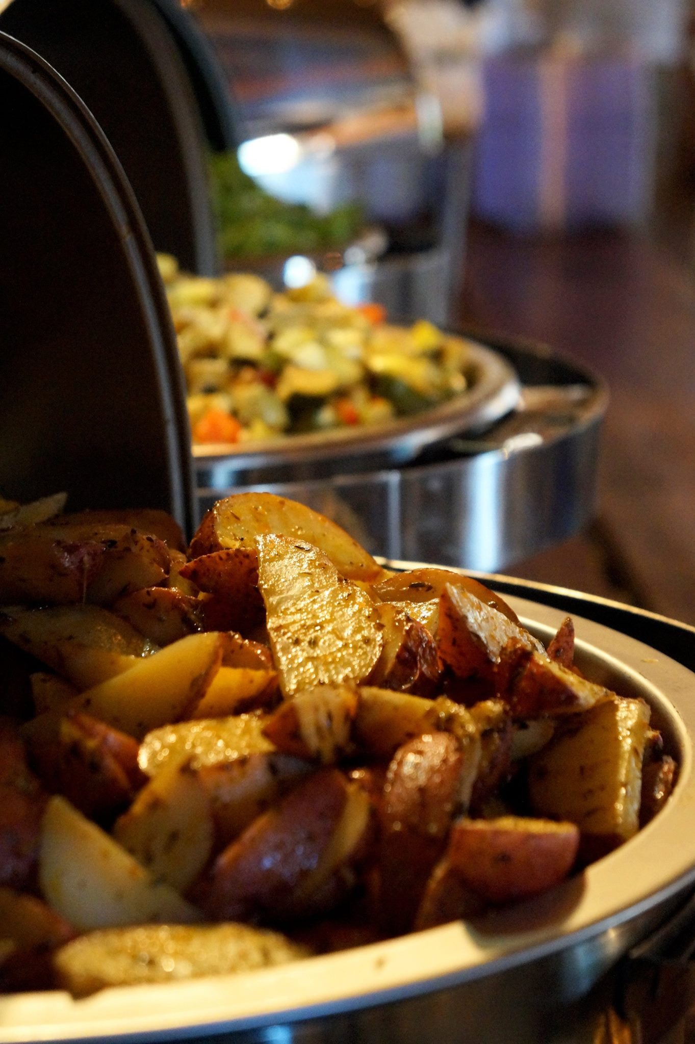 Best company breakfast, lunch, dinner catering in Bowling Green, Owensboro, KY and Nashville, TN