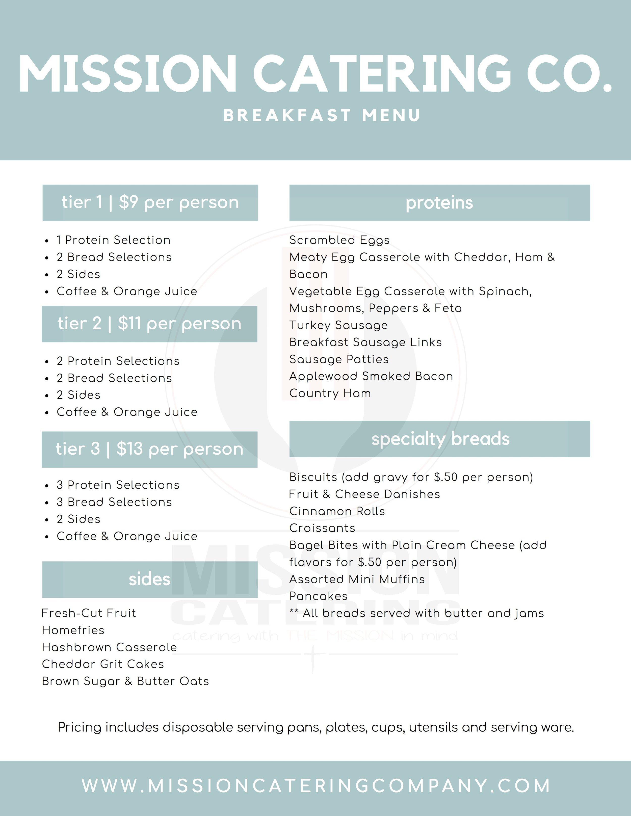 Breakfast Menu 2019.jpg