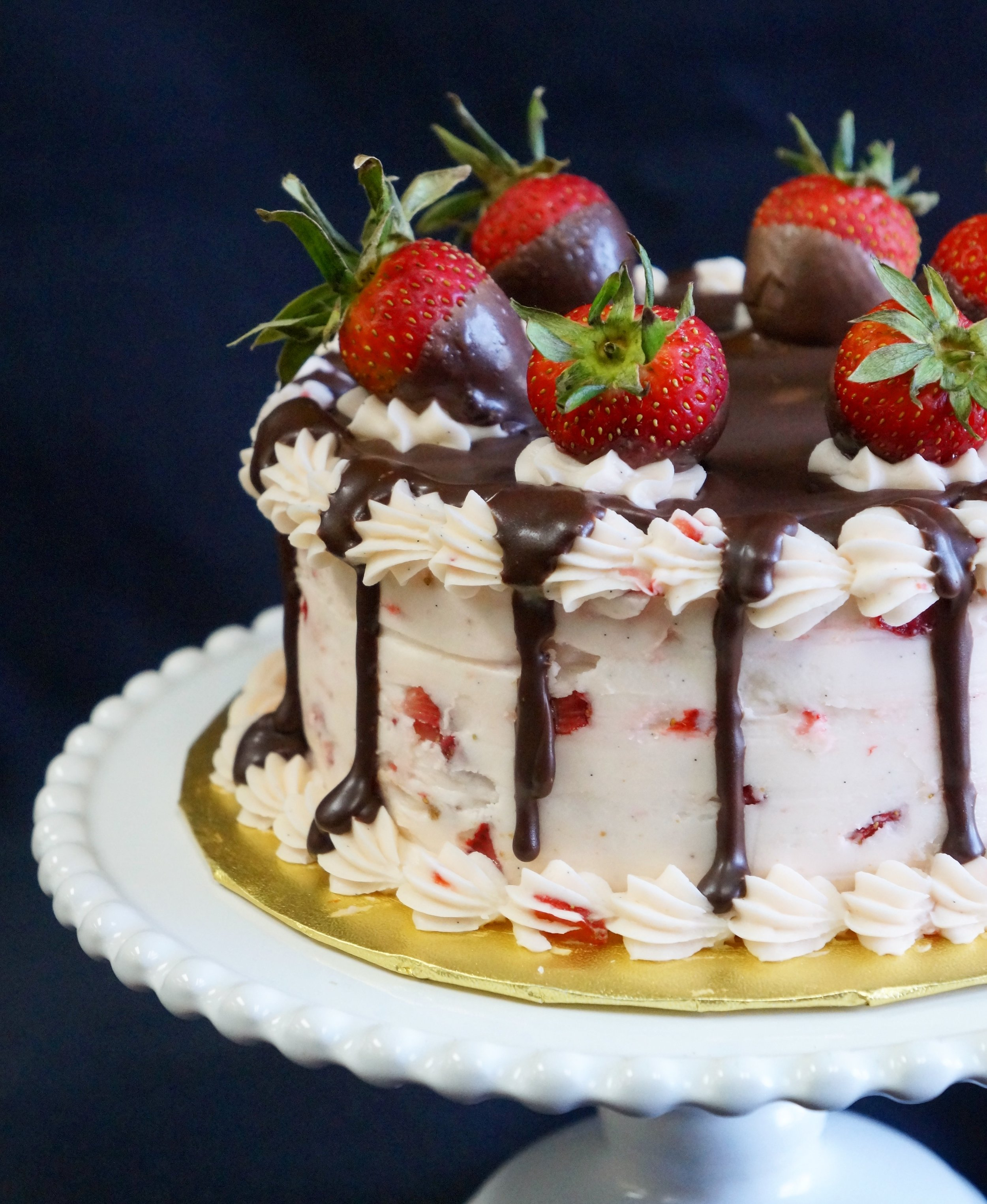 Best cakes and catering in Bowling Green, Owensboro, KY and Nashville, TN