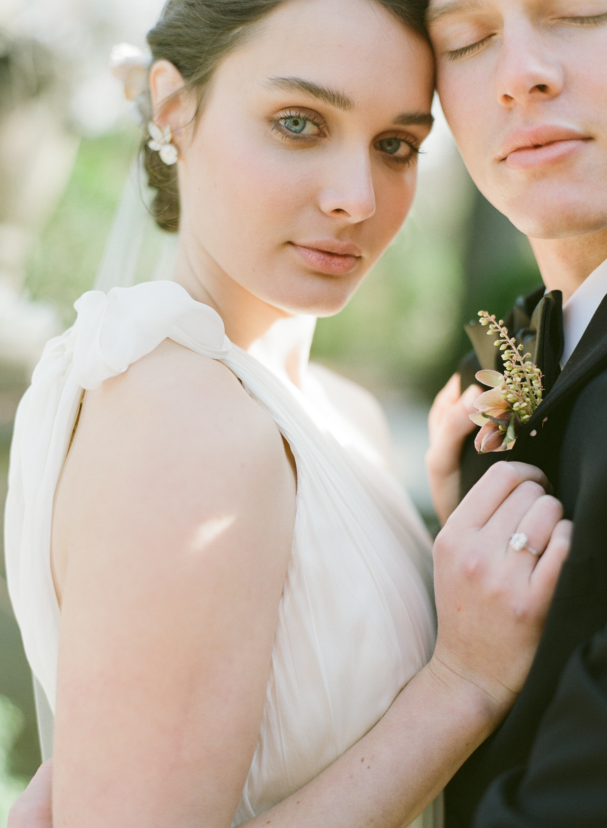 simply-charming-socials-lance-nicoll-atlanta-history-center-bride-groom