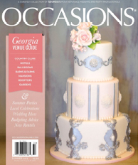 5. Occasions-Magazine-cover_Summer-2013_Print.jpg