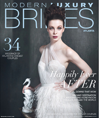 Press-Covers-5.jpg