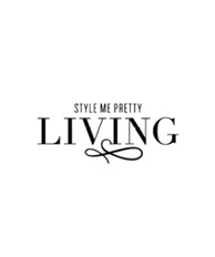 7. Style-Me-Pretty-Living-logo_Digital.jpg