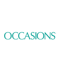 12. Occasions-Magazine-logo_Digital.jpg