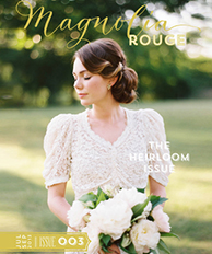 6. Magnolia-Rouge-cover_Summer-2013_Print.jpg